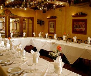 Weddings | Rehearsal Dinners in Carmel-by-the-Sea | Carmel-by-the ...