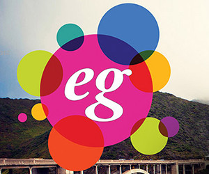 Exclusive Offers | EG Conference - An Extraordinary Gathering