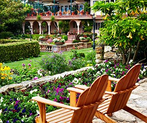 hotels inns in carmel by the sea book direct carmel by the sea rh carmelcalifornia com hotels in carmel california on the beach hotels in carmel ca with ocean view