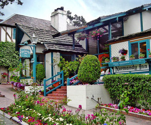 hotels inns in carmel by the sea book direct carmel by the sea rh carmelcalifornia com hotels in carmel ca hotels in carmel ca with ocean view