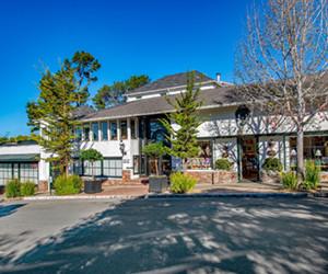 Pine Inn Carmel by the Sea Hotels Resorts Hotels Carmel by