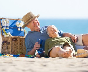Picnics Bonfires And S Mores More Tasty Reasons To Visit Carmel By